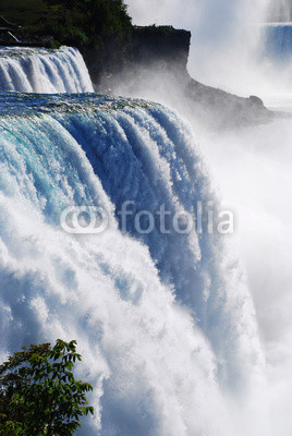 Waterfall Niagara